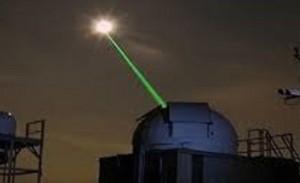 China va prezenta un dispozitiv laser pentru distrugerea dronelor (foto: tatoot1009.com)