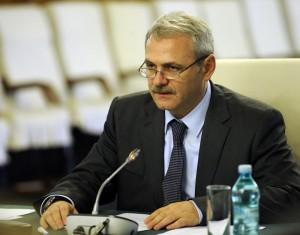 Dragnea despre desfășurarea procesului electoral din diasporă (foto:portalsm.ro)