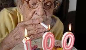 Unde se ascunde secretul longevităţii