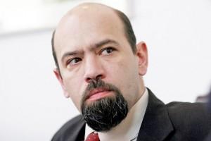 DNA a început urmărirea penală a deputatului Marko Attila (foto:koloszvaros.com)
