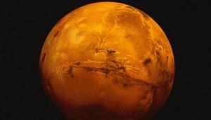 Când va trimite China o sondă spațială pe Marte (foto: zeenews.india.com)