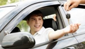 """Programul """"Prima maşină"""": Condițiile și normele de aplicare."""