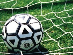 Liga 1, etapa a 16-a: Program și televizări