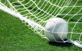 Liga 1, etapa a 14-a: Program și televizări (foto:activenews.com)