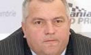Președintele CJ Constanța Nicușor Constantinescu, reținut în Turcia (foto:cugetliber.ro)