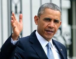 Corespondența secretă a lui Obama - Scrisoare către liderul suprem iranian (foto:newpakistan.pk)