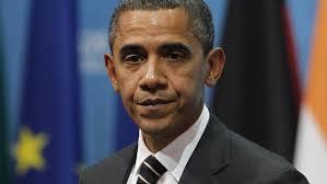 Summitul G20: Avertismentul lui Obama privind Marea Chinei (foto:foxnews.com)