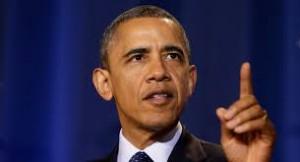 Obama neagă implicarea SUA în protestele din Hong Kong  (foto:crisnews.com)