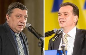 Cine va fi noul șef al PNL?