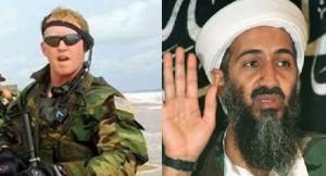 Ucigașul lui Osama ben Laden a ieșit din anonimat