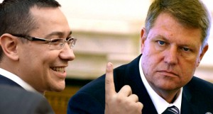 Alegeri prezidențiale: Sondaj CURS Avangarde privind votul in turul II (Foto:voceatransilvaniei.ro)