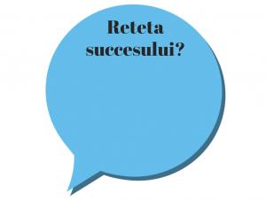 Care este rețeta științifică a succesului