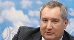 Rogozin confirmă sprijinul Rusiei pentru Transnistria (foto:europalibera.org)