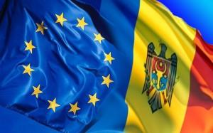 Acordul de asociere UE-Republica Moldova a fost ratificat.