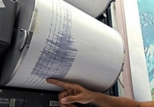 INFP: Un nou cutremur a lovit Vrancea miercuri, 5 noiembrie (foto:ghidularadean.ro)