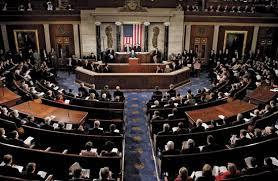 SUA: Senatul a blocat proiectul de reformare NSA