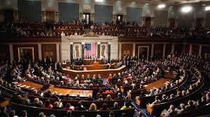 SUA – Alegeri parțiale: Republicanii preiau controlul Senatului (foto:presstv.ir)