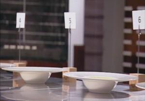 MasterChef, 24 noiembrie: Ce a decis ultimii 10 concurenți rămași în competiție (foto:captura video ProTV)
