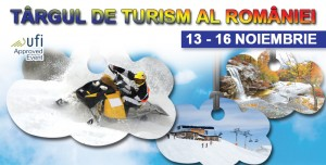 Târgul de Turism: Discounturi de până la 40%