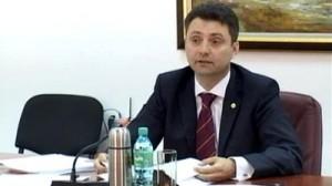 Nițu despre faptele Alinei Bica și viitorul DIICOT (foto: luju.ro)