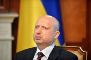 Președintele parlamentului unicameral ucrainean nu a semnat legea amnistiei (foto:nydailynews.com)