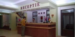 Ce fură turiştii români din hoteluri şi pensiuni