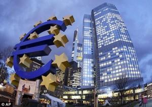 Negocierile privind bugetul UE pe 2015 au eșuat (foto: dailymail.co.uk)