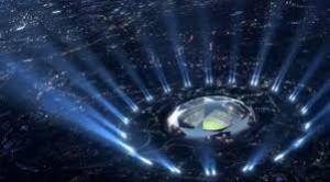 Champions League. Rezultate, marţi, 25 noiembrie 2014