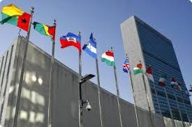 """ONU a votat pentru cercetarea """"crimelor"""" comise de Coreea de Nord (foto:un.org)"""