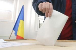 ALEGERI PREZIDENTIALE. BEC – rezultate parțiale, ora 05:00 (foto:independent.md)