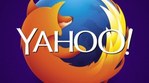 Parteneriat Mozilla - Yahoo!. Cum va fi afectat Google? (foto: searchengineland.com)