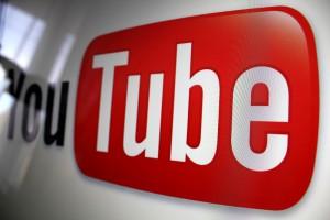 Noul serviciu contra cost YouTube Music Key.