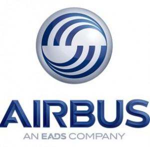 Ce rol are România în scandalul de corupție vizând Airbus (foto:bizjournals.com)