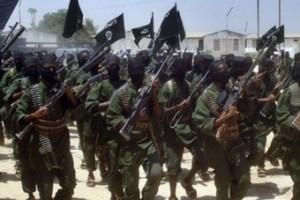 SITE: Al Qaida amenință să execute un ostatic american (foto:rare.us)