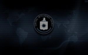 SUA: Raportul privind tehnicile de interogare CIA ridică nivelul alertei de securitate (foto:technobuffalo.com)