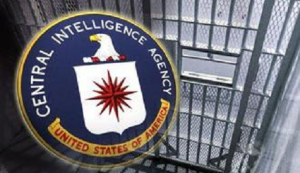 Tehnicile de tortură folosite de CIA.