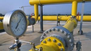 Eastring, alternativă la South Stream prin România