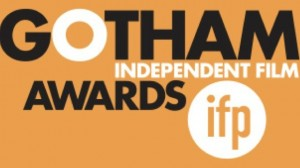 Premiile Gotham. Laureații galei cinematografiei independente (foto:filmmakermagazine.com)
