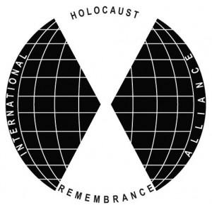 România a preluat președinția Alianței Internaționale pentru Memoria Holocaustului (foto: ehri-project.eu)