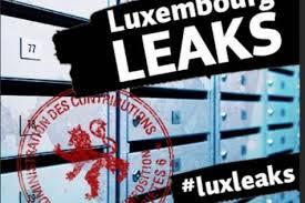 Scandalul LuxLeaks: Dezvăluiri noi privind Skype, Walt Disney și Invista (foto:reuniting-europe.eu)