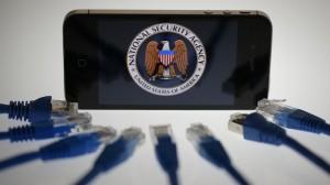 Raport privind libertatea în mediul online. Ce efect a avut spionajul NSA (foto:geeky-gadgets.com)