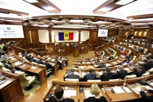 Republica Moldova: Partidele proeuropene vor crea o majoritate parlamentară (foto:mediascop.ro)