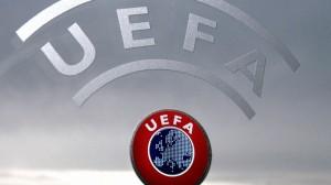 Liga Națiunilor. Formatul noii competiții UEFA și importanța acesteia