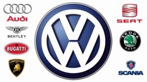 Volkswagen Group ar putea intra în Formula 1
