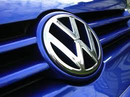 Aplicație online pentru verificarea mașinilor Volkswagen