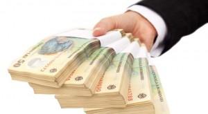 Ajutoare de stat de 100.000 de euro pentru IMM-uri