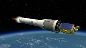 Noul proiect ESA - Racheta spațială Ariane 6 (foto:esa.int)