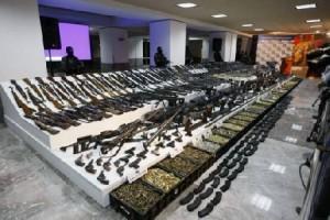 SIPRI: Vânzările grupurilor de armament rusesți, în creștere continuuă (foto:radiochisinau.md)