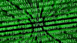 Coreea de Nord ar fi rămas fără internet după un atac cibernetic (foto:unimedia.info)