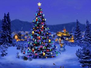 Obiceiuri și superstiții de Crăciun la români